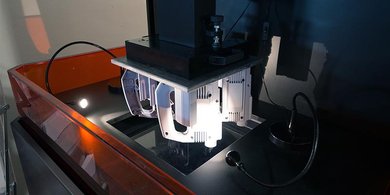 3D Print ~ Creating prototype ~